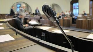 Solothurner Politik arbeitet Haftentlassung eines Mörders auf