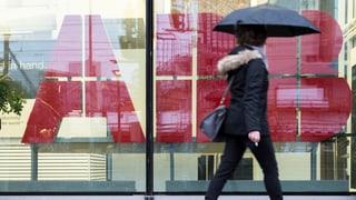 ABB lässt Grossaktionär abblitzen