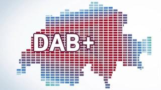 DAB+ – Offen für mehr Radio