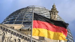 «Verliert die SPD im Herbst, bricht ein politischer Tsunami los»