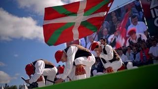 UNO-Sonderberichterstatter: Schweiz soll Baskin nicht ausliefern
