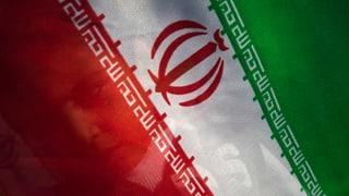 Gottesstaat, Demokratie – oder eine «religiöse Demokratie»? Die politischen Institutionen des Iran kurz erklärt.