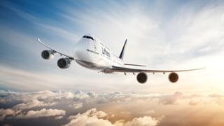 Lufthansa: Streikparteien auf Kollisionskurs