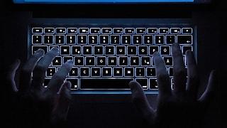 Darknet-Portal mit 87'000 Pädophilen abgeschaltet