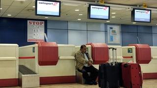 Entschädigung für verspätete Flüge: Jurist will Leiturteil