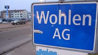 Wohlen: Walter Dubler erhält weiter Lohn