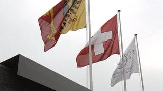 Il WEF sparta Genevra