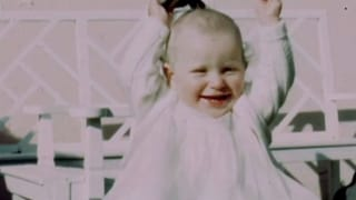 Prinz Charles: Kleiner Royal ganz gross