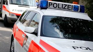 Solothurn erhält mehr Polizisten und Steuer-Kontrolleure