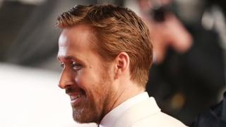 «Es waren die Russen! Oder Ryan Gosling»