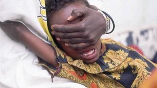 Gegen weibliche Genitalverstümmelung: Schweiz geht neue Wege