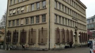 Urteil im Solothurner Kollegium-Prozess gefällt