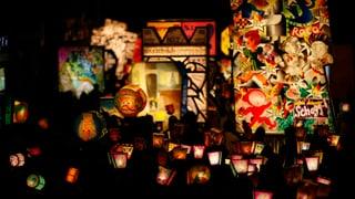 Grosse Ehre: Basler Fasnacht ist Kulturerbe der UNESCO