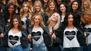 Die schönsten Engel der Welt: Ausnahmezustand in London