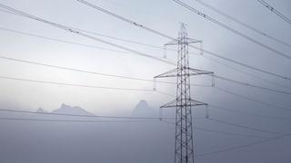 ADVERSARIS: Comité independent cunter nova lescha d'energia