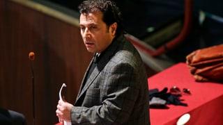 Havarie-Kapitän Schettino soll noch länger hinter Gitter