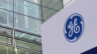 Omya & GE: Hightech-Standort Aargau