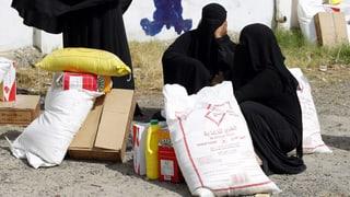 «Konflikt im Jemen könnte noch Jahre dauern»