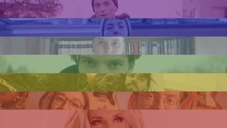 «Kreuz und Queer» zeigt dir die wunderschönen Pride-Menschen