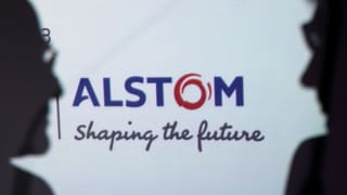 Auch Siemens nimmt Alstom ins Visier