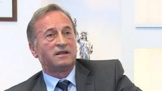 Verfahren gegen Ex-Verteidigungsminister von Kosovo eingestellt
