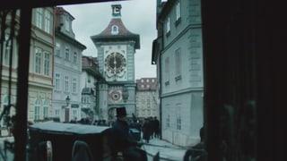 US-Fernsehserie zeigt gefälschte Schweiz