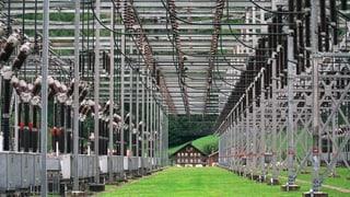 Strommarkt: Steigende Preise trotz sinkender Kosten