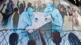 Vollversammlung der UNO: Putin spricht, die Welt hört zu