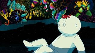 Fantoche verwandelt Baden in die Schweizer Trickfilmhauptstadt