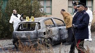 'Ndrangheta verdient mehr als Migros und Coop zusammen