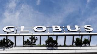Globus verlegt Zentrale von Spreitenbach nach Zürich