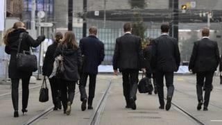 Spitzenverbände fordern Schutzklauseln für EU-Arbeitskräfte