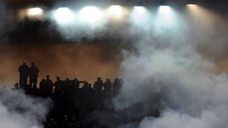 So nicht! Stadt Zürich ergreift Massnahmen