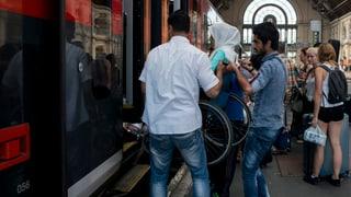Wie ist die Schweiz auf Flüchtlinge vorbereitet?