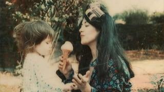 «Meine Mutter, die Göttin», die Pianistin Martha Argerich