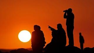 Kampf um Kobane: Terrormiliz IS weiter in Bedrängnis