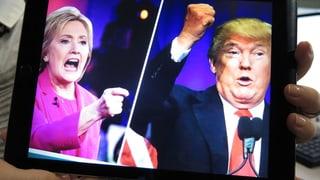 Best of «Screenshot»: Das bewegte die Netzwelt 2016