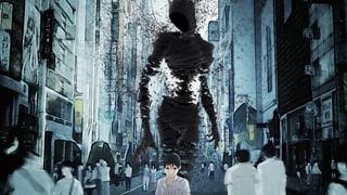 «AJIN: Demi-Human»: Diese Anime-Serie musst du sehen