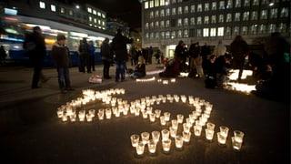 Deutschland blickt neidisch auf die Schweiz (Artikel enthält Video)