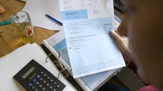 Nationalrat bremst Durchmarsch der Versicherungslobby
