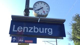 Die Aargauer Regierung lehnt jede Verantwortung ab