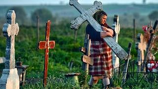 Orthodox: Die Krux mit dem «richtigen Glauben»