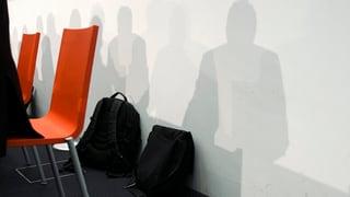 Whistleblower sollen besser geschützt werden