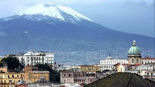 Diese 10 Vulkane zählen zu den gefährlichsten der Welt