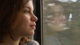Video «Liliane Amuat – ausgezeichnete Schauspielerin  » abspielen