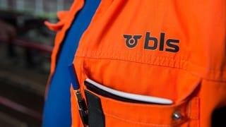 BLS spart rund 170 Stellen weg