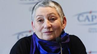 Wer Ljudmila Ulitzkajas Buch liest, versteht Russland besser