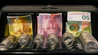 Chancenlos: Die neuen Sparpläne der Aargauer Regierung