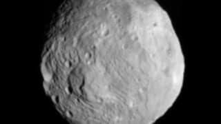Asteroid zu Besuch, Einschlag ausgeschlossen