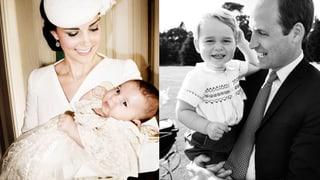 Kate und William: Die Babys machen ihre Liebe noch stärker
